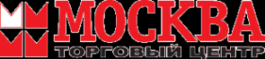 Логотип компании Москва