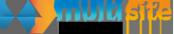 Логотип компании Арендно-Сервисная Компания